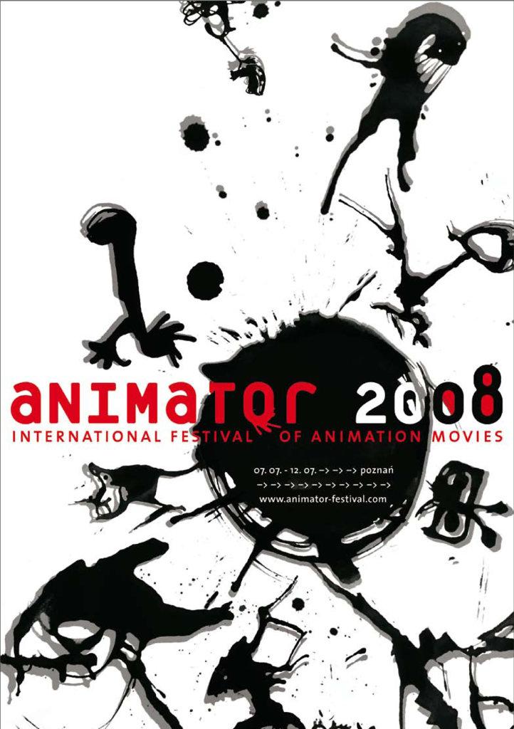 animator.jpg