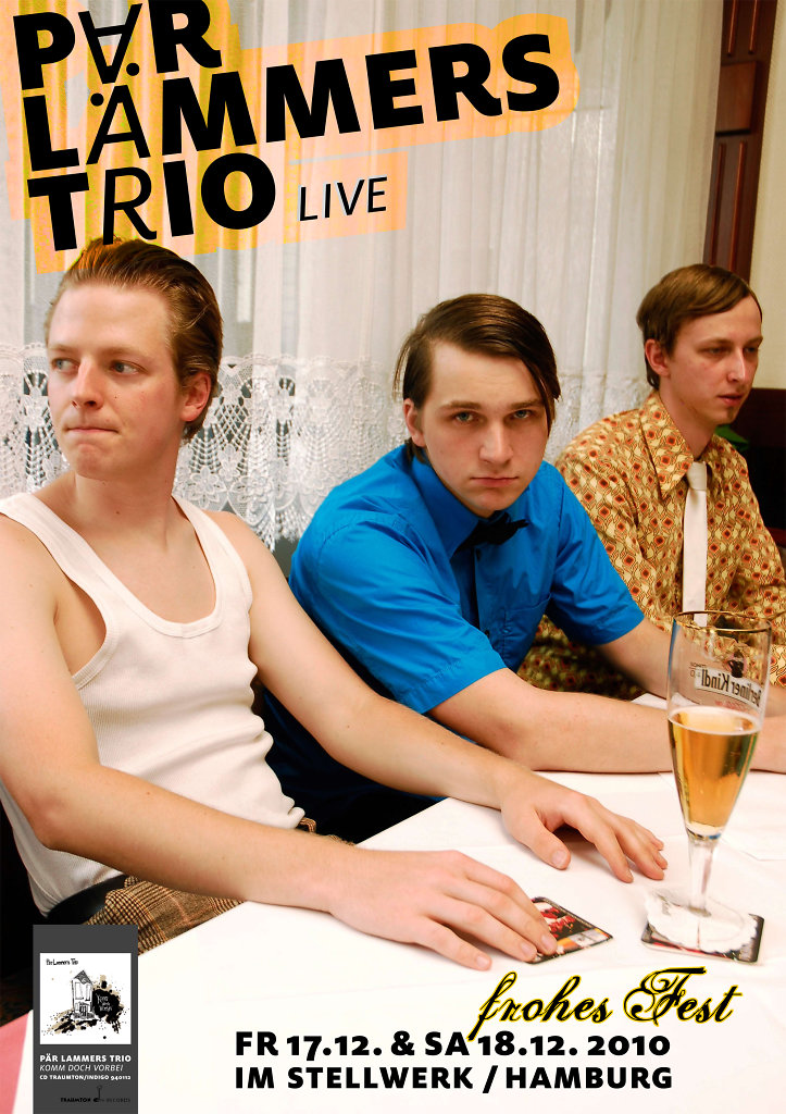 trio-plakat1-1.jpg